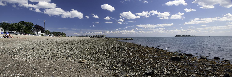 grinder-kevin_gulf-beach